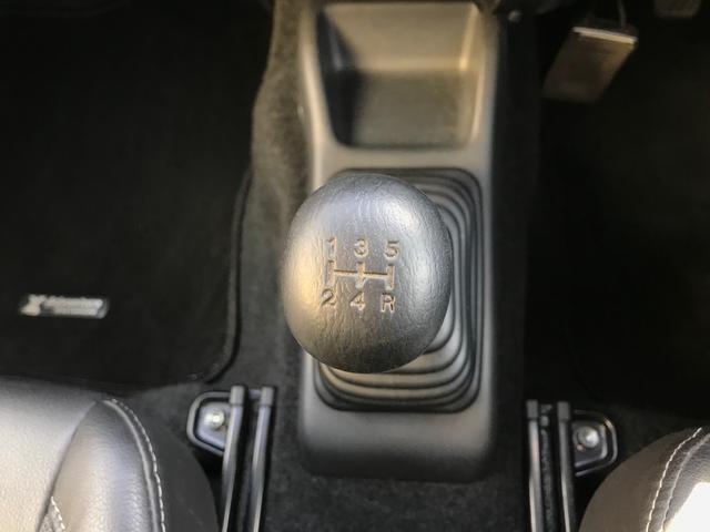 「スズキ」「ジムニー」「コンパクトカー」「広島県」の中古車16