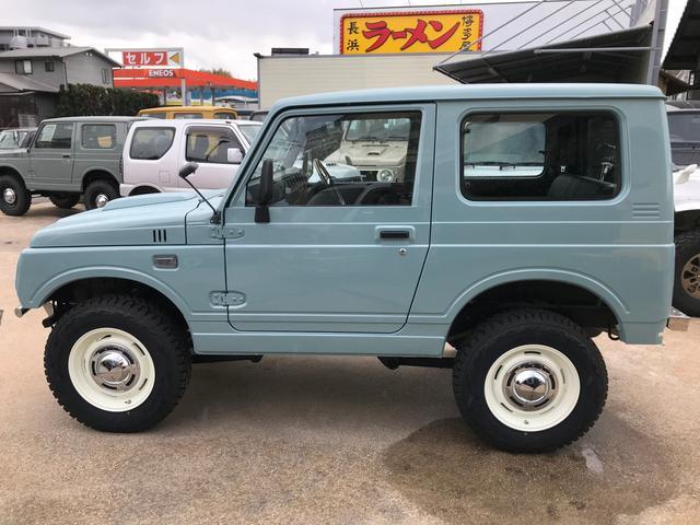 「スズキ」「ジムニー」「コンパクトカー」「広島県」の中古車28