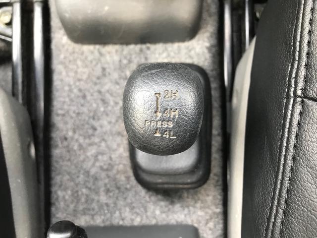 「スズキ」「ジムニー」「コンパクトカー」「広島県」の中古車18