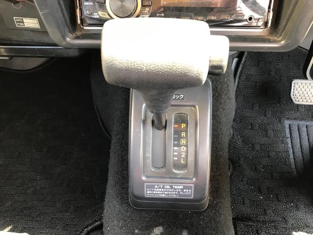 「スズキ」「ジムニー」「コンパクトカー」「広島県」の中古車15