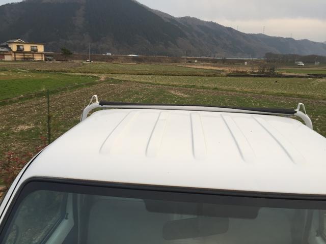 「スバル」「サンバートラック」「トラック」「岡山県」の中古車7