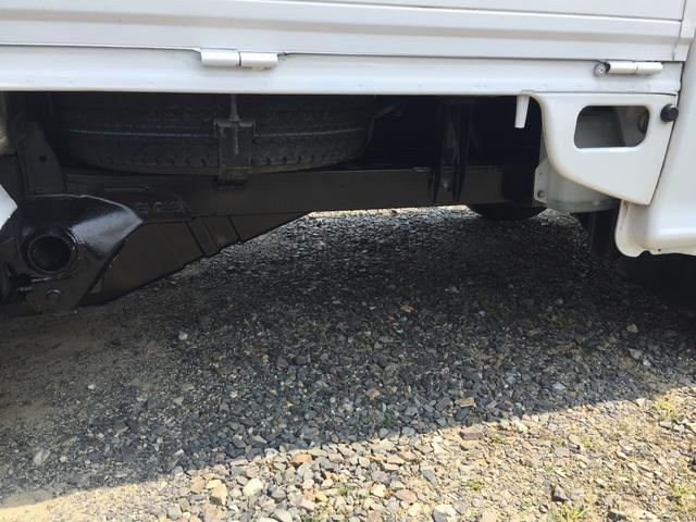 「スバル」「サンバートラック」「トラック」「岡山県」の中古車34