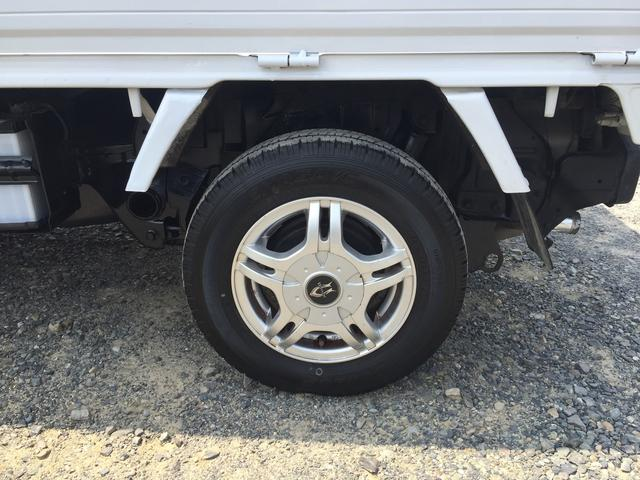 「スバル」「サンバートラック」「トラック」「岡山県」の中古車35