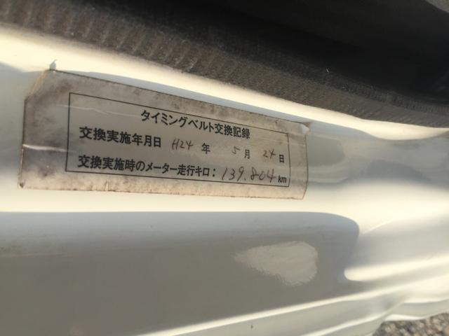 「ホンダ」「アクティトラック」「トラック」「岡山県」の中古車15