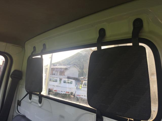 「スズキ」「キャリイトラック」「トラック」「岡山県」の中古車26