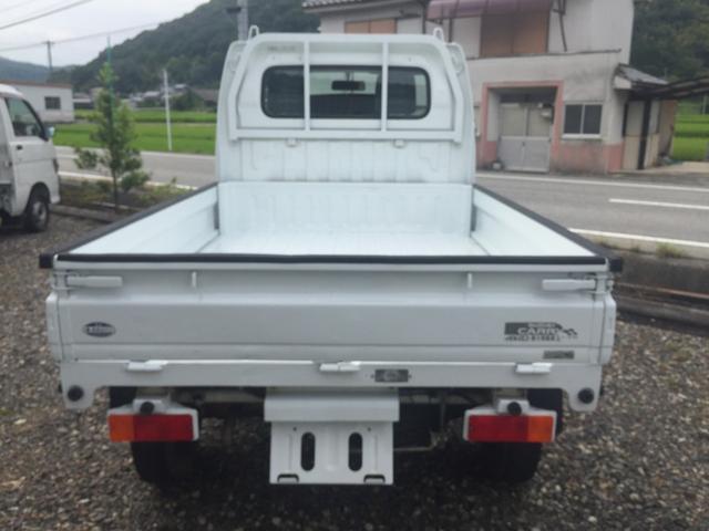 「スズキ」「キャリイトラック」「トラック」「岡山県」の中古車35
