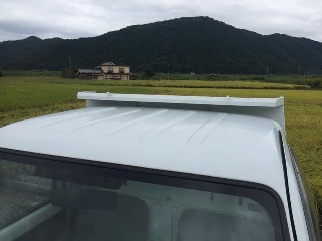 「スバル」「サンバートラック」「トラック」「岡山県」の中古車29