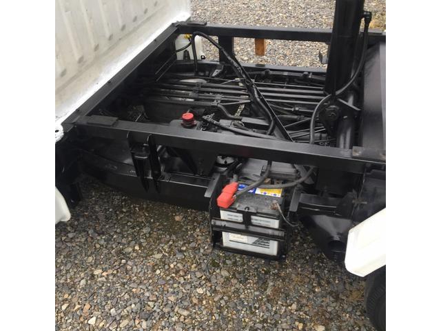 「スバル」「サンバートラック」「トラック」「岡山県」の中古車39
