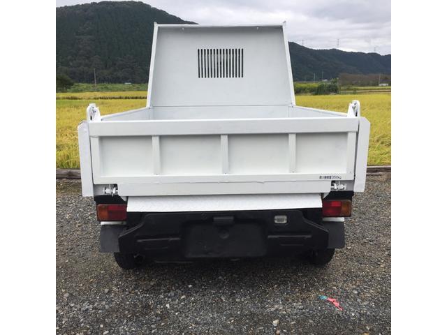 「スバル」「サンバートラック」「トラック」「岡山県」の中古車41