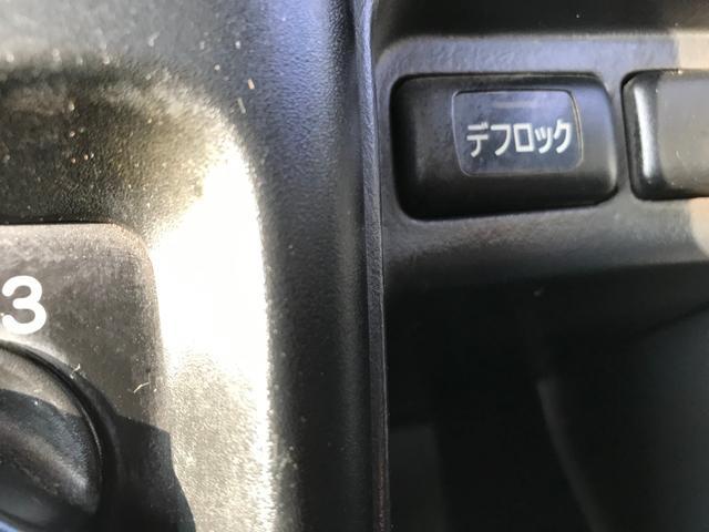 「ホンダ」「アクティトラック」「トラック」「岡山県」の中古車13