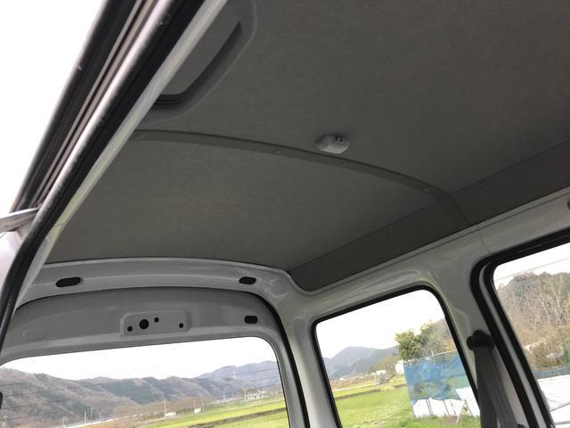 「スバル」「サンバーバン」「軽自動車」「岡山県」の中古車24