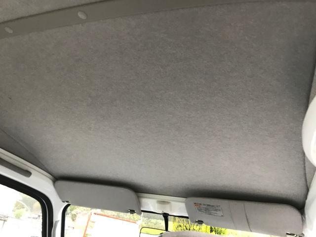 「スバル」「サンバーバン」「軽自動車」「岡山県」の中古車25