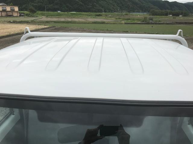 「スバル」「サンバートラック」「トラック」「岡山県」の中古車20