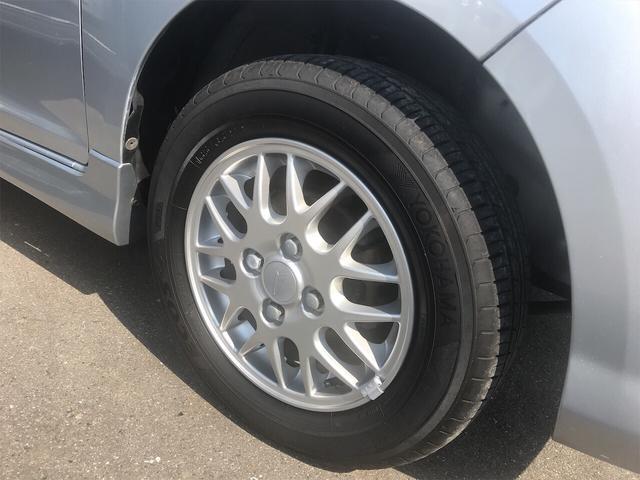 Ri ナビ 軽自動車 ブライトシルバーメタリック 整備付(4枚目)
