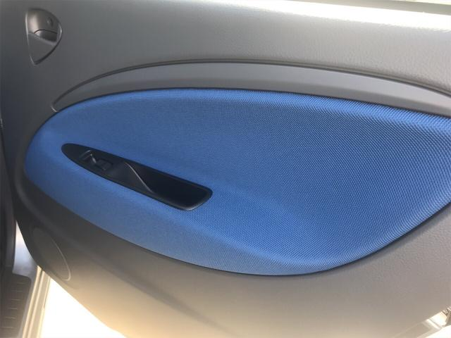 Ri ナビ 軽自動車 ブライトシルバーメタリック 整備付(15枚目)