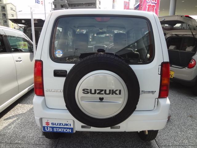 小回りも効いて運転もしやすいです。