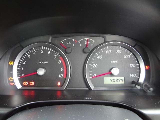 「スズキ」「ジムニー」「コンパクトカー」「広島県」の中古車9