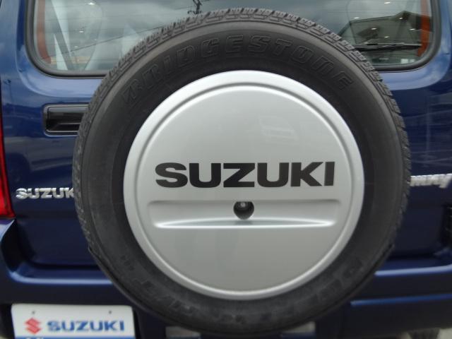「スズキ」「ジムニー」「コンパクトカー」「広島県」の中古車23