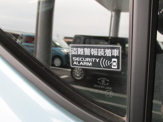納車前の点検整備込みです。