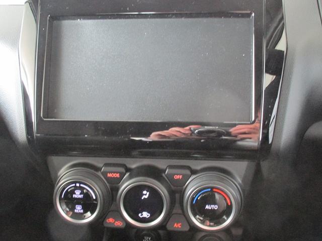 XG 2型 アップグレードパッケージ(10枚目)