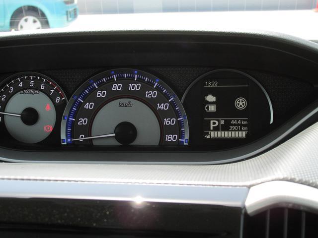 バンディット HYBRID MV 2型 後席電動スライドドア(11枚目)
