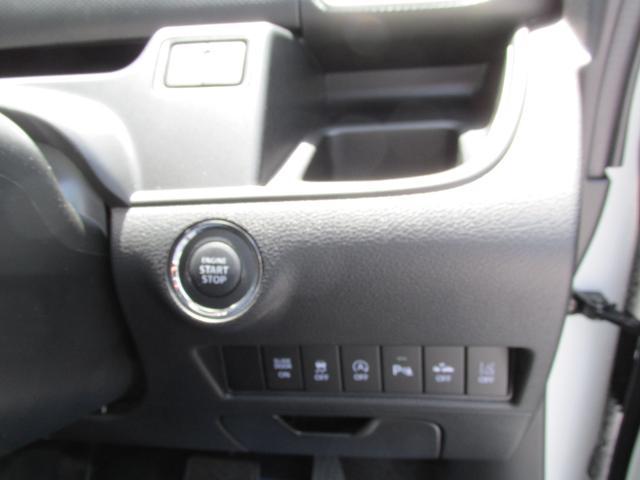 バンディット HYBRID MV 2型 後席電動スライドドア(19枚目)