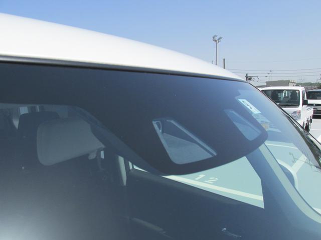 バンディット HYBRID MV 2型 後席電動スライドドア(40枚目)