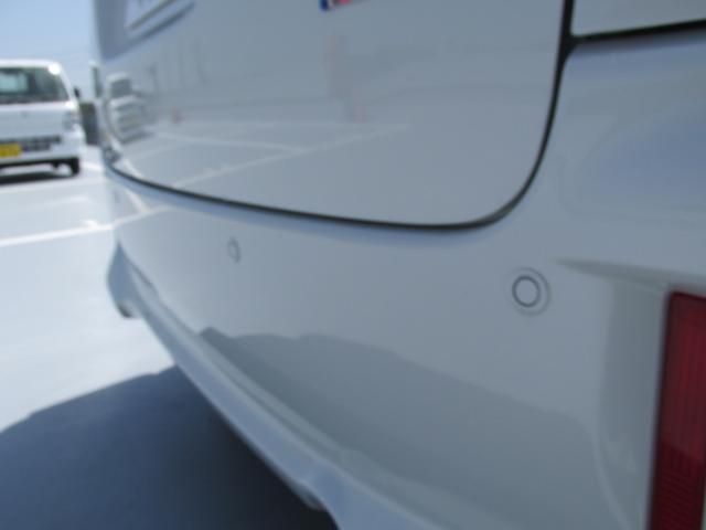 バンディット HYBRID MV 2型 後席電動スライドドア(41枚目)