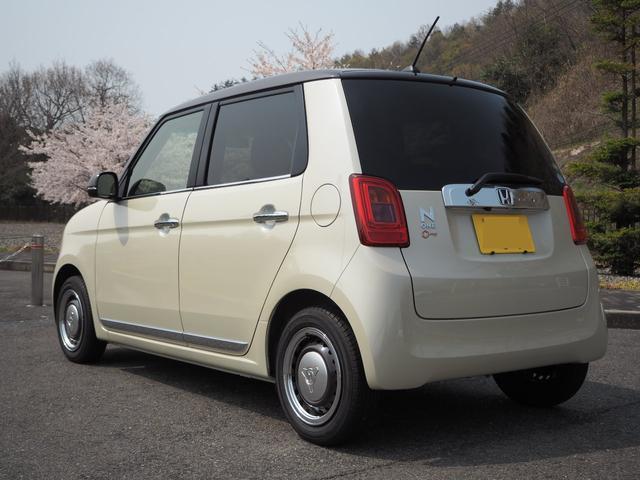 セレクト ツアラー 純正ナビ 2オーナー ETC 新車保証可(7枚目)