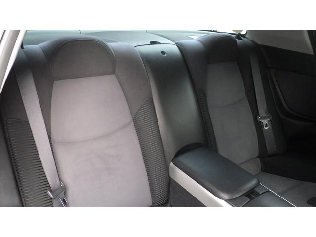 「マツダ」「RX-8」「クーペ」「山口県」の中古車25