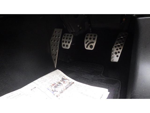 「マツダ」「RX-8」「クーペ」「山口県」の中古車35