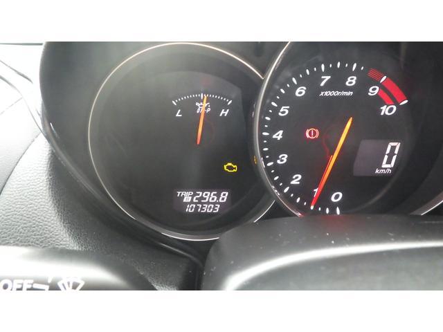 「マツダ」「RX-8」「クーペ」「山口県」の中古車39