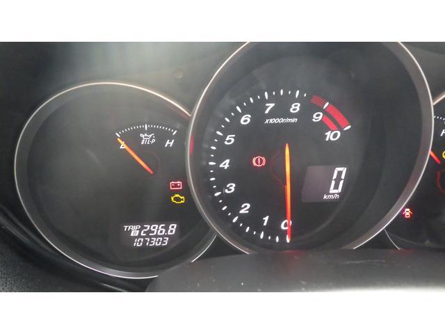 「マツダ」「RX-8」「クーペ」「山口県」の中古車40