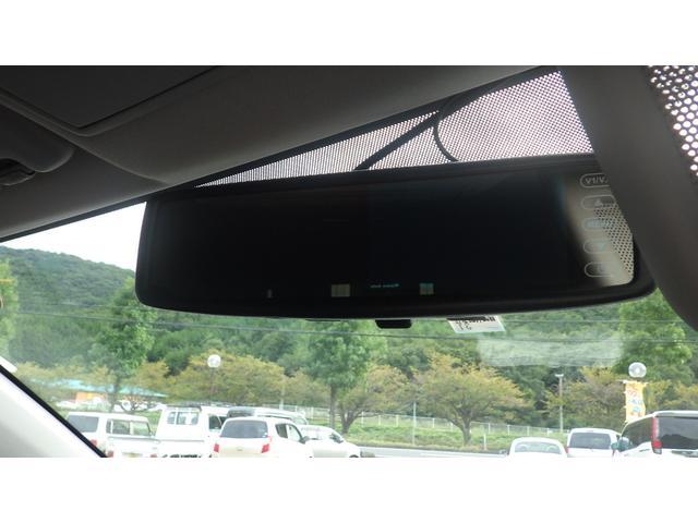 「マツダ」「RX-8」「クーペ」「山口県」の中古車49