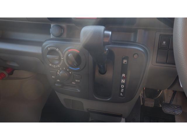 「スズキ」「エブリイ」「コンパクトカー」「山口県」の中古車42