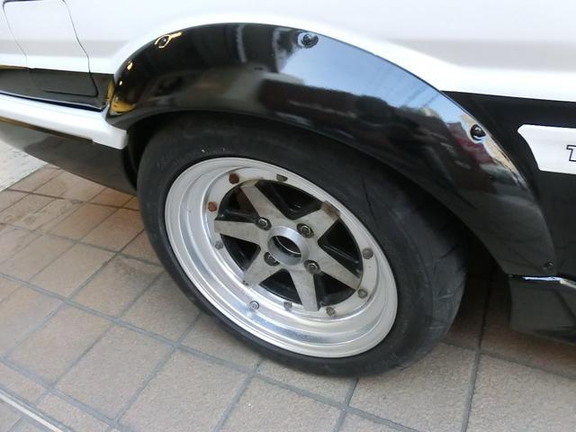 「トヨタ」「スプリンタートレノ」「クーペ」「広島県」の中古車10