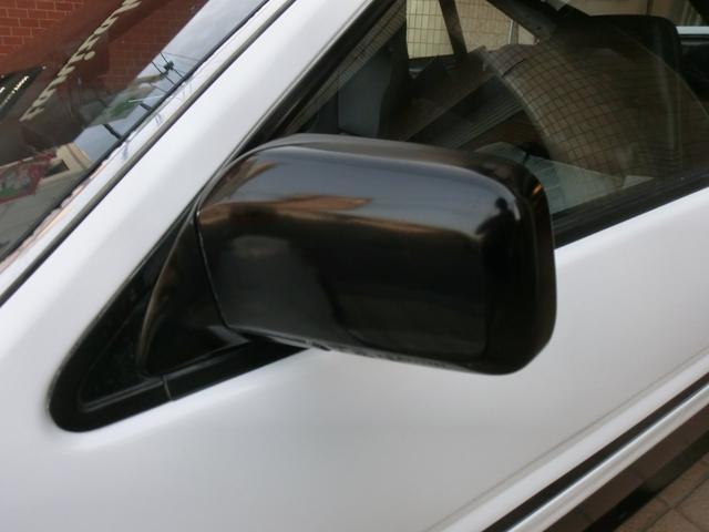 「トヨタ」「スプリンタートレノ」「クーペ」「広島県」の中古車36