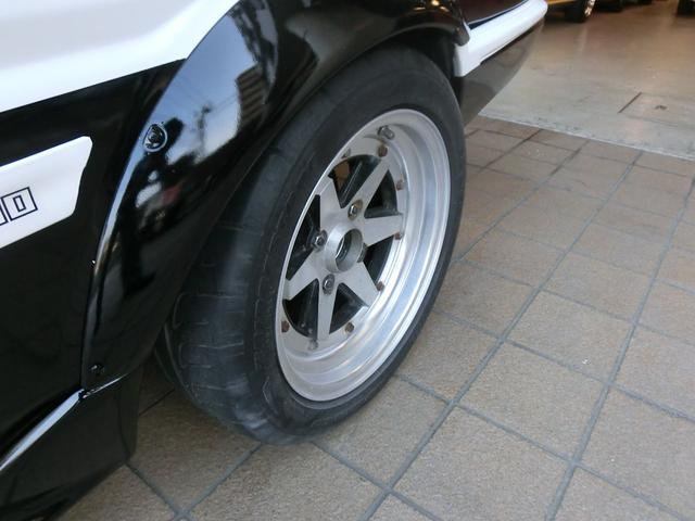 「トヨタ」「スプリンタートレノ」「クーペ」「広島県」の中古車40