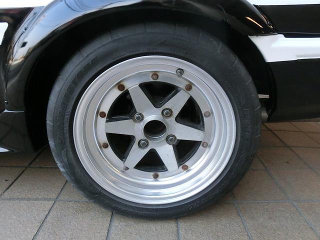 「トヨタ」「スプリンタートレノ」「クーペ」「広島県」の中古車55