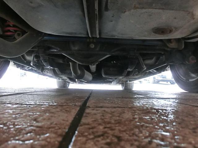 「トヨタ」「スプリンタートレノ」「クーペ」「広島県」の中古車67