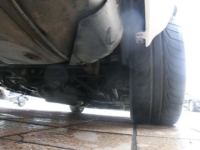 「トヨタ」「スプリンタートレノ」「クーペ」「広島県」の中古車68