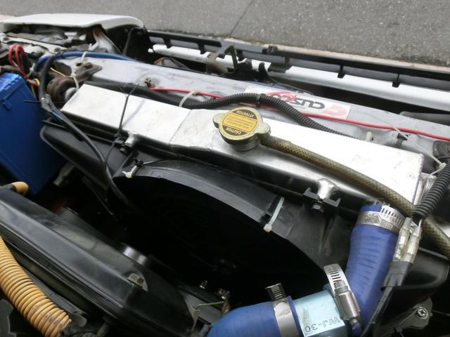 「トヨタ」「スプリンタートレノ」「クーペ」「広島県」の中古車73