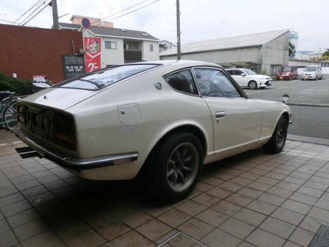 「日産」「フェアレディZ」「クーペ」「広島県」の中古車5
