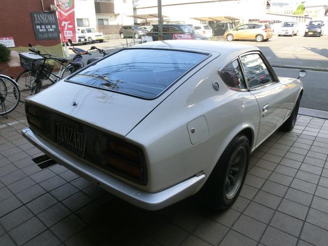 「日産」「フェアレディZ」「クーペ」「広島県」の中古車6