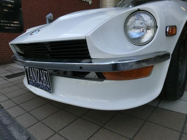 「日産」「フェアレディZ」「クーペ」「広島県」の中古車23