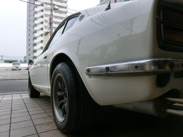 「日産」「フェアレディZ」「クーペ」「広島県」の中古車29