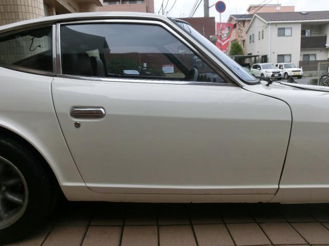 「日産」「フェアレディZ」「クーペ」「広島県」の中古車31
