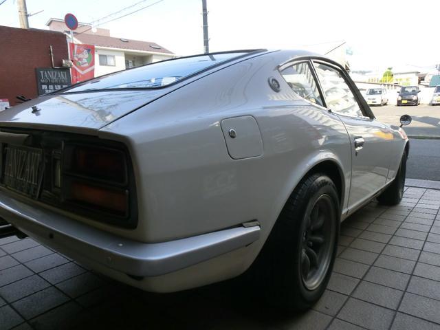 「日産」「フェアレディZ」「クーペ」「広島県」の中古車32
