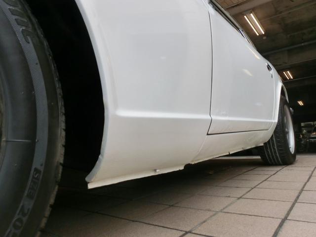 「日産」「フェアレディZ」「クーペ」「広島県」の中古車35