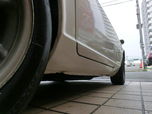 「日産」「フェアレディZ」「クーペ」「広島県」の中古車38